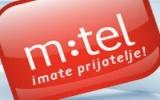 mtel2.jpg