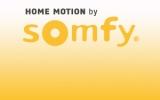 somfy_banner.jpg