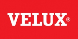 Od 2015 godine, alluplast - BN je dobio još jednog partnera. Ugovor smo sklopili sa VELUX kompanijom, gdje ca nasa firma imati ulogu da na prostoru Semberije pokrije potrebe kupaca za originalnim VELUX sistemima zastite od pogleda, insekata i razlicitih vremenskih uticaja. U nasem izlozbenom prostoru, kompanija VELUX je postavila i takozvani DEKOR SHOP gdje ce te moci da pogledate VELUX proizvode i dobijete sve potrebne info a vezane su za gore navedene sisteme.... Ovaj ugovor koji su zasnovale dvije firme, samo je jos jedan dokaz da najbolji biraju najbolje. Vise o samim proizvodima, potražite u opciji KROVNE ROLETNE.